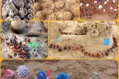 Smėlio karalystė